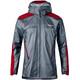 Berghaus GR20 Storm Miehet takki , harmaa/punainen